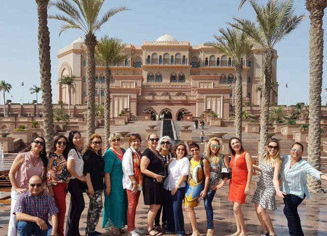 Dubai-EmiratesPalace
