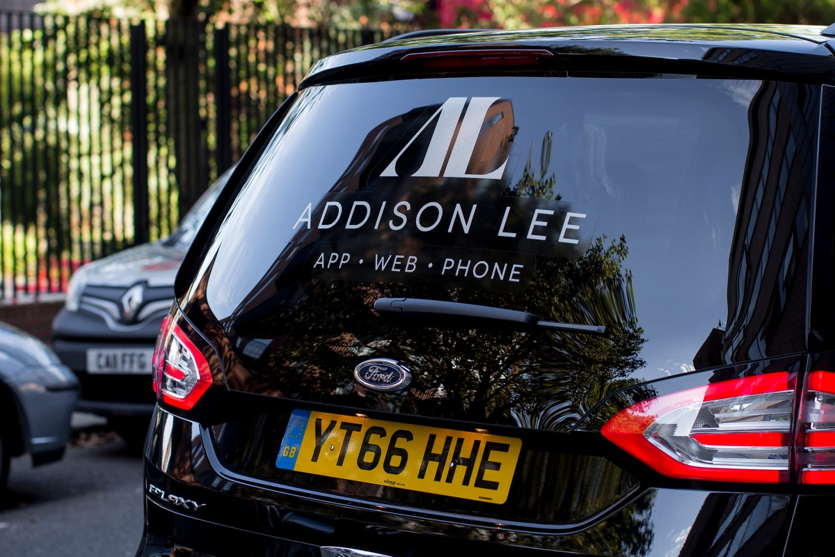 Addison Lee car.jpg