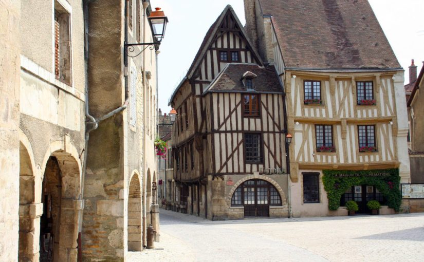 10 reasons why Troyes is the day trip from Paris you don't want to miss